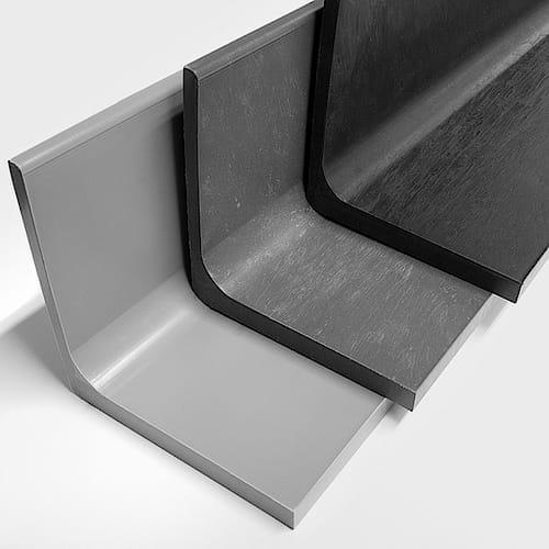 zubeh r f r industrieb den treppenstufen sockelleisten und mehr. Black Bedroom Furniture Sets. Home Design Ideas